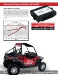 S&S® Off-Road Performance - S&S Cycle - Page 4