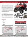 S&S® Off-Road Performance - S&S Cycle - Page 5