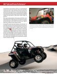 S&S® Off-Road Performance - S&S Cycle - Page 6