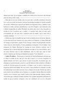 Ata 2013-02-15 Câmara Municipal 093.pdf - Câmara Municipal de ... - Page 4