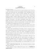 Ata 2013-02-15 Câmara Municipal 093.pdf - Câmara Municipal de ... - Page 5