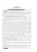 Ata 2013-02-15 Câmara Municipal 093.pdf - Câmara Municipal de ... - Page 6