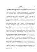 Ata 2013-02-15 Câmara Municipal 093.pdf - Câmara Municipal de ... - Page 7