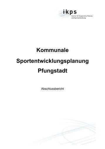 download Von Domica bis Drama : Gedenkschrift für Jan Lichardus