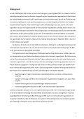 Download Konzept - IJAB - Page 2