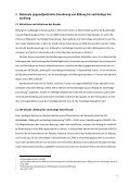 Download Konzept - IJAB - Page 3