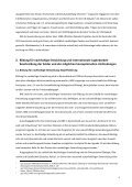 Download Konzept - IJAB - Page 4