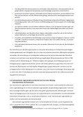 Download Konzept - IJAB - Page 6