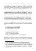 Download Konzept - IJAB - Page 7