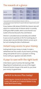 AER - Ulster Bank - Page 3