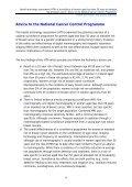 Safer Better Care - hiqa.ie - Page 4