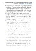 Safer Better Care - hiqa.ie - Page 5