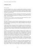 Impresión de fax de página completa - Page 2