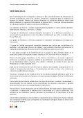 Impresión de fax de página completa - Page 4