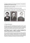 Actuaciones para la Recuperación de la Memoria Histórica de Torre ... - Page 2