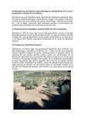 Actuaciones para la Recuperación de la Memoria Histórica de Torre ... - Page 4