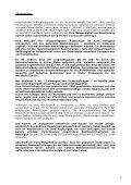Stellungnahme des VÖEB Verband Österreichischer ... - Page 2
