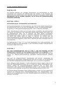 Stellungnahme des VÖEB Verband Österreichischer ... - Page 3
