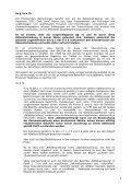 Stellungnahme des VÖEB Verband Österreichischer ... - Page 4