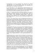 Stellungnahme des VÖEB Verband Österreichischer ... - Page 5