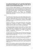 Stellungnahme des VÖEB Verband Österreichischer ... - Page 6