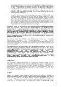 Stellungnahme des VÖEB Verband Österreichischer ... - Page 7