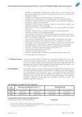Bestattungsunternehmen - Page 4