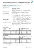 Bestattungsunternehmen - Page 6