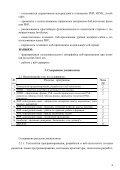 Программирование - ТУСУРа - Page 4