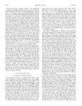 OMC-1 - University of Arizona - Page 2