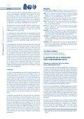 Horacio Molina - Aeca - Page 4