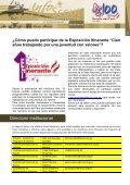 Info SCOUT 53 - Scouts del Perú - Page 2