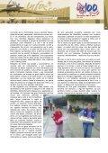 Info SCOUT 53 - Scouts del Perú - Page 4