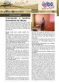 Info SCOUT 53 - Scouts del Perú - Page 6