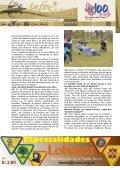 Info SCOUT 53 - Scouts del Perú - Page 7
