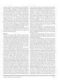 correlação e analogia ao estudo do genoma humano - Revista ... - Page 2