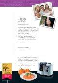 Prenos PDF - Singer - Page 2