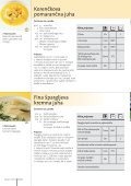 Prenos PDF - Singer - Page 6