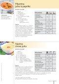Prenos PDF - Singer - Page 7