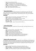 [SRC] Trackmania Nations Server Kommandos - Supernature-Forum - Page 4