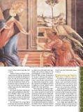Mediunidade na antiguidade - Page 2