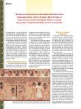 Mediunidade na antiguidade - Page 3