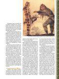 Mediunidade na antiguidade - Page 4
