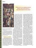 Mediunidade na antiguidade - Page 5
