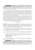 Extracto Pleno Extraordinario 27 Enero 2011 - Ayuntamiento de ... - Page 2