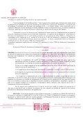 Extracto Pleno Extraordinario 27 Enero 2011 - Ayuntamiento de ... - Page 3