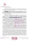 Extracto Pleno Extraordinario 27 Enero 2011 - Ayuntamiento de ... - Page 5