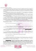 Extracto Pleno Extraordinario 27 Enero 2011 - Ayuntamiento de ... - Page 7