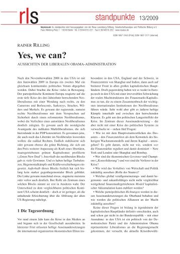 2 methodologie yes we can for Bett yes we can