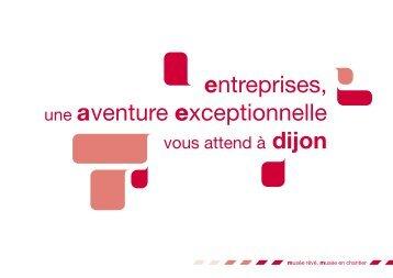 entreprises, une aventure exceptionnelle - Musée des beaux-arts de ...